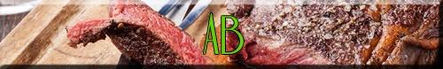 gruppo sanguigno ab dieta