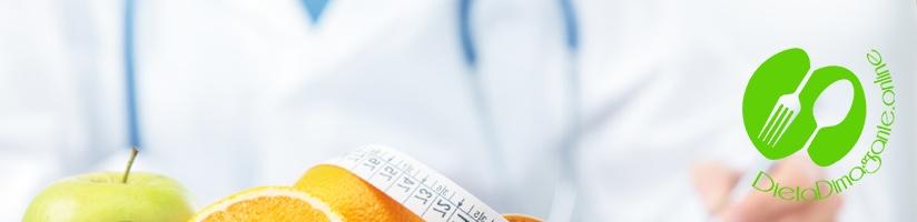 a zona dieta controindicazioni