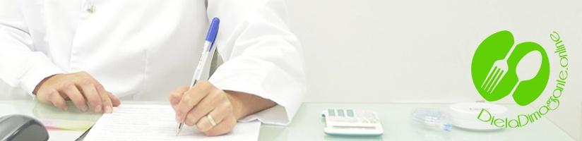 dieta chetogenica pdf