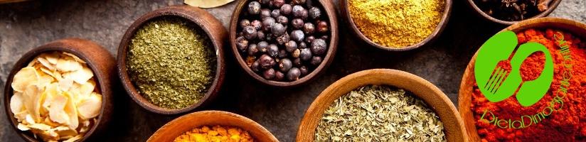 stabilizzare dieta dukan