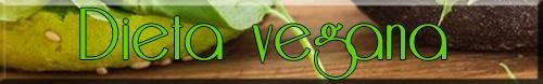 dieta vegana equilibrata pdf