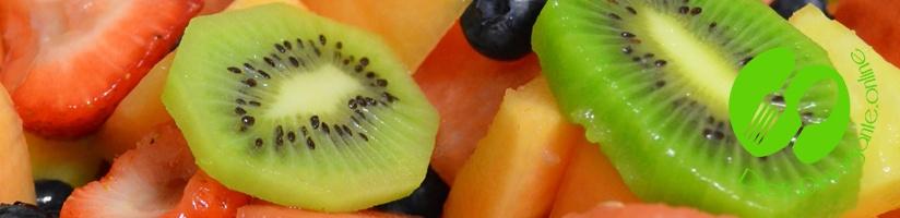dieta rina 90 giorni forum