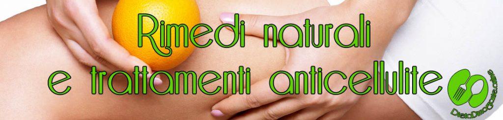trattamenti contro la bruccia d'arancia