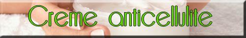 crema anticellulite amazon